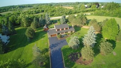 1 Lisa Lane, Hawthorn Woods, IL 60047 - MLS#: 10034687