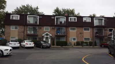 10538 Ridgeland Avenue UNIT 10, Chicago Ridge, IL 60415 - MLS#: 10034761