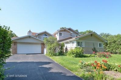 590 Old Elm Road, Highland Park, IL 60035 - MLS#: 10034992