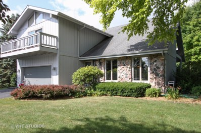 3615 Tamarisk Court, Crystal Lake, IL 60012 - #: 10035088
