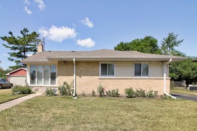 8920 Oconto Avenue, Morton Grove, IL 60053 - #: 10035171