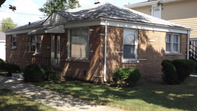1800 N 20th Avenue, Melrose Park, IL 60160 - MLS#: 10035198
