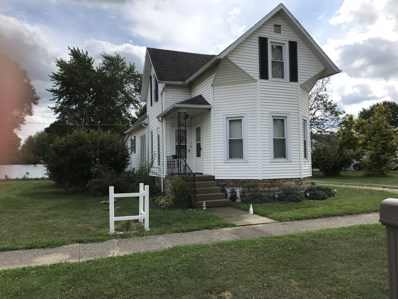 526 W Beaver Street, St. Anne, IL 60964 - #: 10035366