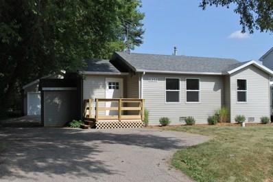 6202 Robert Road, Cary, IL 60013 - #: 10035519