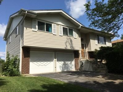 15158 Hilltop Drive, Orland Park, IL 60462 - MLS#: 10035587