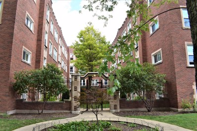 4419 N Lawndale Avenue UNIT 1A, Chicago, IL 60625 - #: 10035649