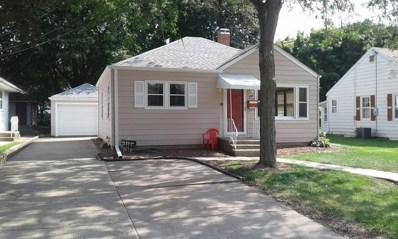 306 Cedar Street, Dixon, IL 61021 - #: 10035717