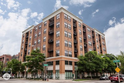 950 W Leland Avenue UNIT 404, Chicago, IL 60640 - MLS#: 10036103