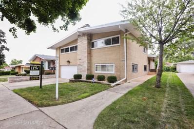 9127 S Constance Avenue, Chicago, IL 60617 - MLS#: 10036176