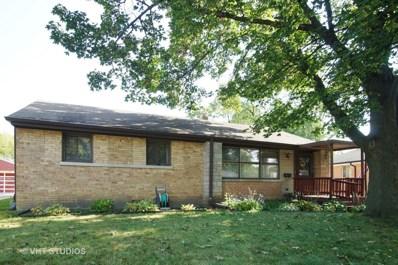 415 N Ridgeland Avenue, Elmhurst, IL 60126 - #: 10036196