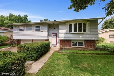 1114 Juniper Lane, Mount Prospect, IL 60056 - #: 10036284