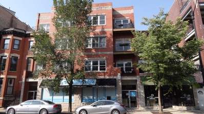2226 N Lincoln Avenue UNIT 2A, Chicago, IL 60614 - MLS#: 10036324