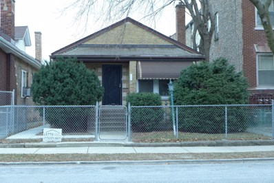 7955 S Loomis Boulevard, Chicago, IL 60620 - MLS#: 10036765