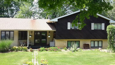 12330 Kingfisher Road, Crown Point, IN 46307 - #: 10036976