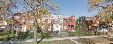 652 E 105th Place, Chicago, IL 60628 - #: 10037039