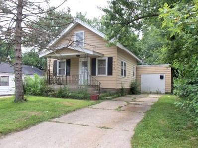 515 Brooke Road, Rockford, IL 61109 - MLS#: 10037287