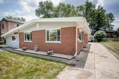 4625 Lilac Avenue, Glenview, IL 60025 - #: 10037297