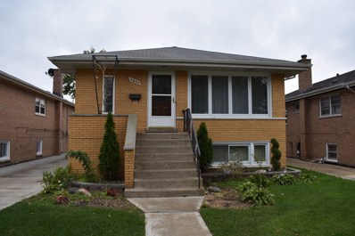 7850 S Kenneth Avenue, Chicago, IL 60652 - MLS#: 10037560
