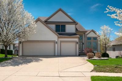 564 Ridgewood Drive, Antioch, IL 60002 - MLS#: 10037693