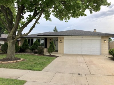 17309 Parkside Avenue, South Holland, IL 60473 - MLS#: 10037703