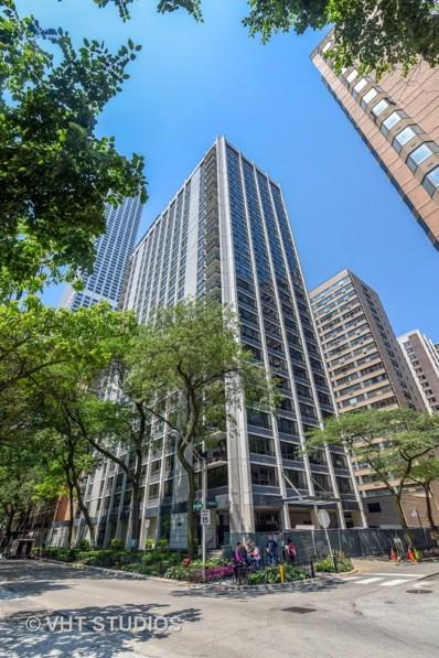 222 E Pearson Street UNIT 2409, Chicago, IL 60611 - #: 10037771