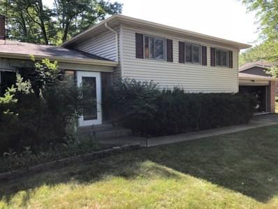 2243 Elm Ridge Drive, Northbrook, IL 60062 - #: 10037926