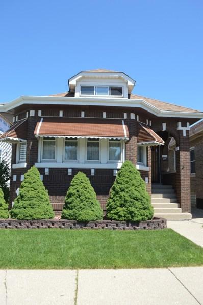 5225 S Kilbourn Avenue, Chicago, IL 60632 - #: 10037975