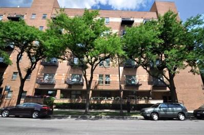 1000 E 53RD Street UNIT 117, Chicago, IL 60615 - #: 10038313