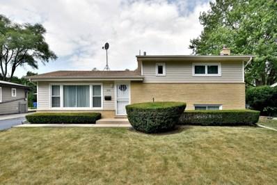 604 N Wilshire Drive, Mount Prospect, IL 60056 - #: 10038455