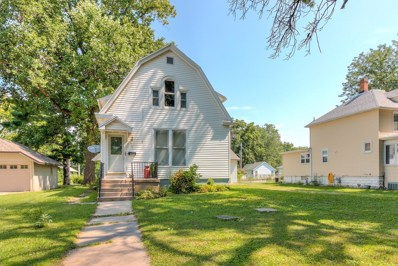 549 W Center Street, Paxton, IL 60957 - MLS#: 10038456