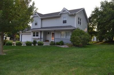 2121 Cottonwood Drive, Ottawa, IL 61350 - MLS#: 10038463