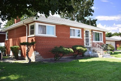 15430 Cottage Grove Avenue, South Holland, IL 60473 - MLS#: 10038469