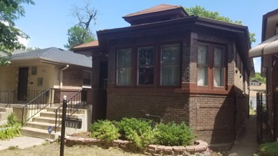10337 S Sangamon Street, Chicago, IL 60643 - MLS#: 10038473