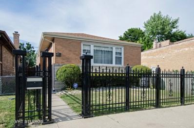 2654 W Pratt Boulevard, Chicago, IL 60645 - MLS#: 10038564