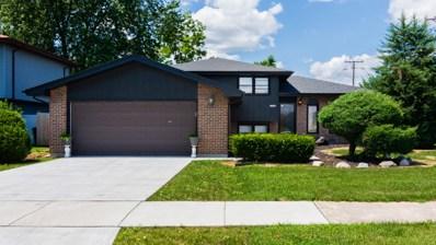 15500 Long Avenue, Oak Forest, IL 60452 - MLS#: 10038701
