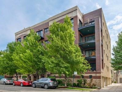 2835 N Lakewood Avenue UNIT 4C, Chicago, IL 60657 - #: 10038961