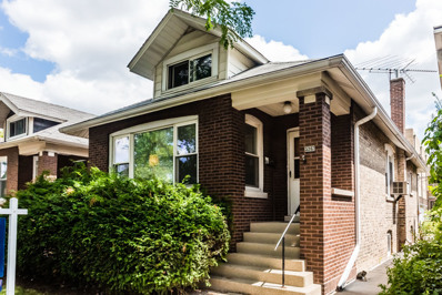 5247 N Kimball Avenue, Chicago, IL 60625 - MLS#: 10039017