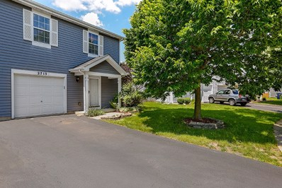 2715 Glenwood Court, Naperville, IL 60564 - MLS#: 10039120