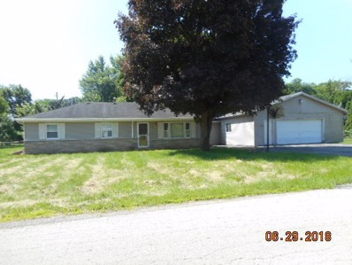 113 N Park Road, Machesney Park, IL 61115 - MLS#: 10039171