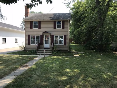 230 Main Street, Sugar Grove, IL 60554 - MLS#: 10039341