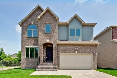 1747 Greenwood Road, Glenview, IL 60026 - #: 10039354
