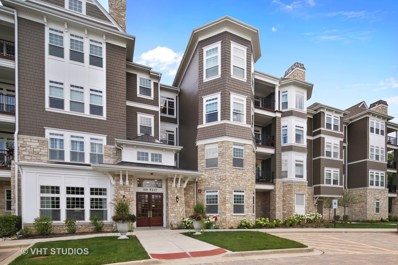 149 W KENNEDY Lane UNIT 301, Hinsdale, IL 60521 - #: 10039364
