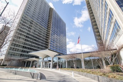 3550 N Lake Shore Drive UNIT 1916, Chicago, IL 60657 - #: 10039474