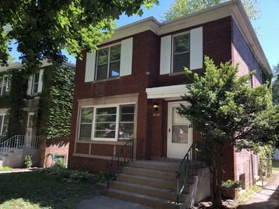 8047 S Kingston Avenue, Chicago, IL 60617 - MLS#: 10039491