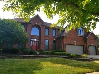 3927 Littlestone Circle, Naperville, IL 60564 - MLS#: 10039557