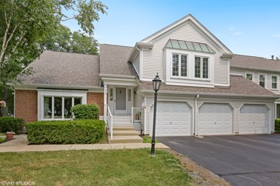 303 Country Club Drive, Prospect Heights, IL 60070 - #: 10039569