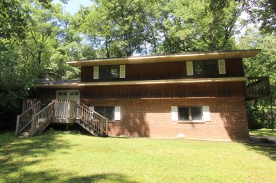 14210 Jankowski Road, Woodstock, IL 60098 - #: 10039605