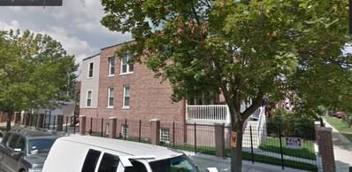 2358 S Ridgeway Avenue, Chicago, IL 60623 - #: 10039623