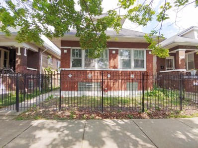 8041 S May Street, Chicago, IL 60620 - MLS#: 10039635