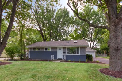 63 Golfview Road, Lake Zurich, IL 60047 - MLS#: 10039742